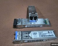 SFP Cisco SM