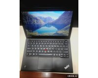 Lenovo ThinkPad X240 12.5