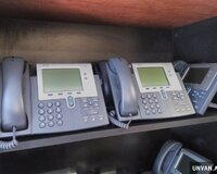IP telefon cisco CP-7942G
