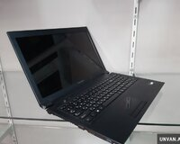 lenovo 200 notebook