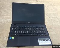Acer Core i5 / 8 gb ram / NVIDIA GEFORCE 840M