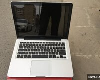 Apple Macbook pro 13.3 Core i5