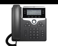 Cisco IP telefon 7821