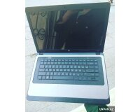 Hp 630 notebook