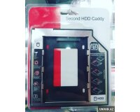 Caddy Hard disk box
