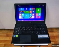 Acer Core i3/RAM 6GB /NVIDIA GEFORCE 740 2GB
