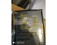 "Sərt disk ""HDD HP 2.5""-300GB"""