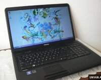 Toshiba Satellite P670