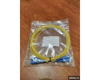 Patch cord 1 m