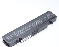 samsung r520 battery