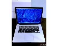 Apple Macbook Pro 15.416gb Ram 512gb SSD i7 - Tou