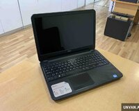 Dell Inspiron 3521 Core i7