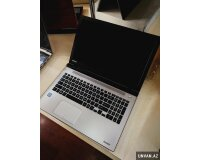 Toshiba satellite S55-C5183