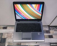 HP Elitebook i5 4cu nesil/RAM 6GB/SSD 120GB