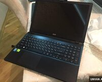 Acer Core i5 +8 gb ram / NVIDIA GEFORCE 820M