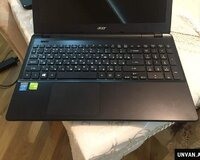 Acer Core i5 +8 gb ram / NVIDIA GEFORCE 840M