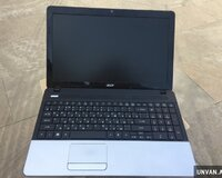 Acer Core i7 / 8 gb ram /2 gb vga nvidia geforce