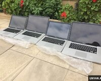 APPLE MACBOOK PRO 15.4 Core i7 , Core i5
