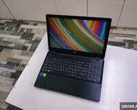 Acer i3 /SSD 120GB/FULL HD ekran