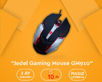 Mouse GM910