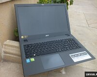 Acer Core i7 + 16 gb ram / 4 GB VIDEO KART