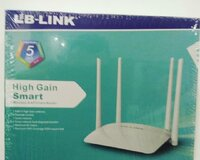 Lb-link 4antenali Router
