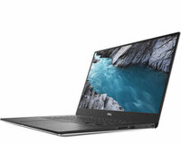 "SOUNDN Dell 15.6"" XPS 15 9570 Multi-Touch"