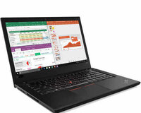 "FANA DO Lenovo 14"" ThinkPad A485 Series Laptop"