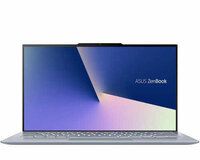EWSTIRE SELL ASUS ZENBOOK LAPTOP