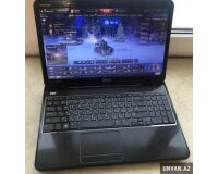 Dell inspiron 5110n