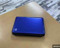 Hp Mini Netbook 110-3630st