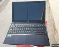 Acer Core i7 + 8 gb ram / 4 gb video kart