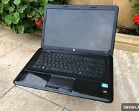 HP noutbuk Core i3 + 6 gb ram
