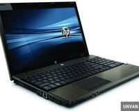HP 4525s Notebook