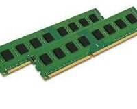Ram DDR3 4 ve 2 Gb