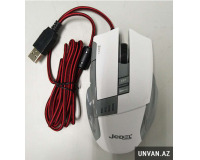 jedel gm608 oyun mouse