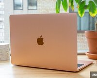 Apple MacBook Air (MVFM2) mid 2019