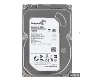 1 tb Seagate video hard disk
