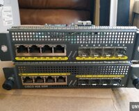 Cisco 4948-10GE
