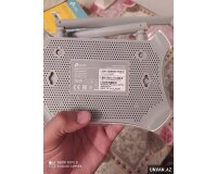 Router Modem 2Antenali