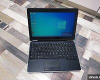 Dell Ultrabook i5/RAM 8GB/128Gb