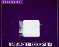 Mac Adapterleri