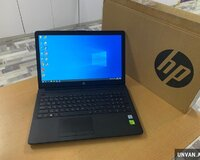 Hp i7 8gen/ram 8gb/mx 130/full hd ips