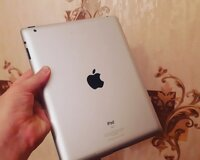 Apple ipad a1395