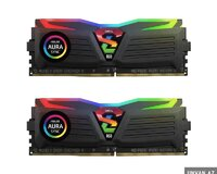 Geil Evo superluce ddr4 16gb ram