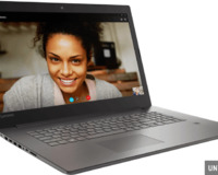 """Lenovo iDeapad 330 4gb\1tb"""