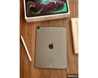 Apple iPad Pro 11 256gb