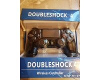 "Ps4 pultu ""Doubleshock 4"""