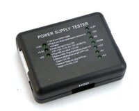 power suuply tester