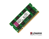 ddr3 2gb notebook ramlari orijinal